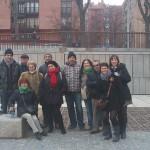 Asamblea AGZ 29-12-2012  DSC_0424[1]