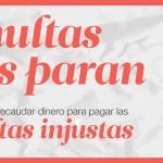 Sus_multas_no_nos_paran_hor