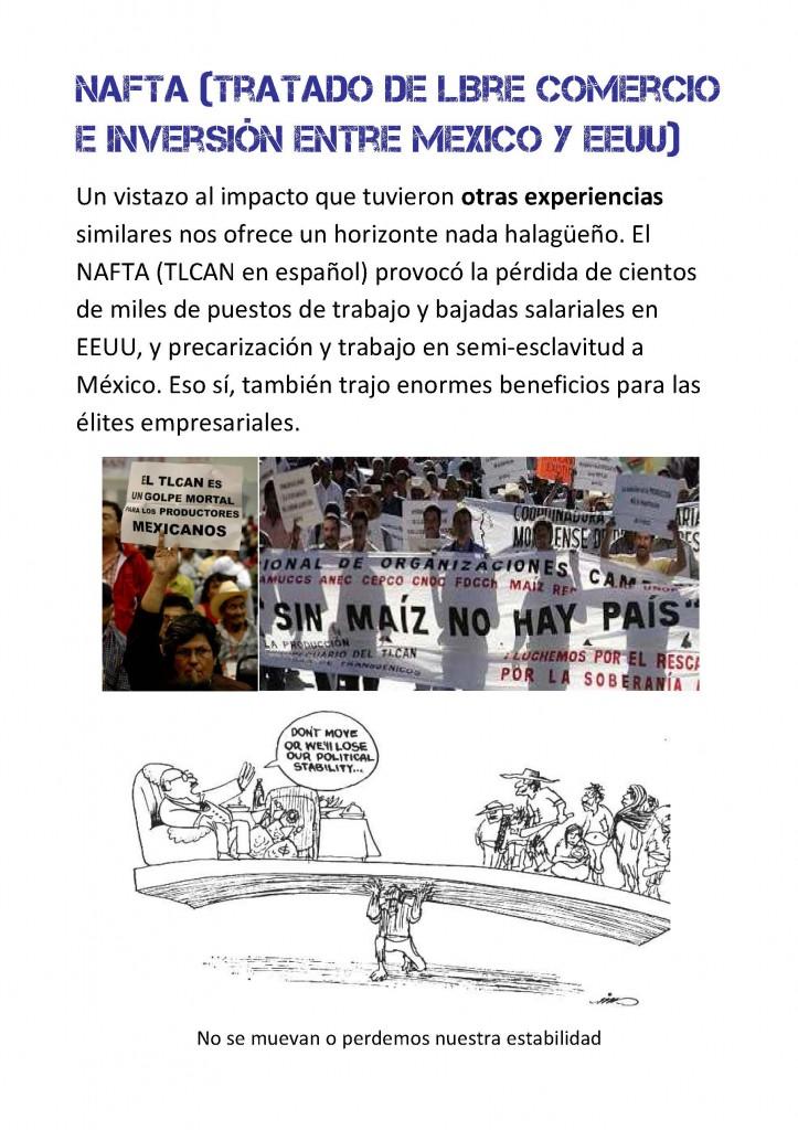 Fichas para exposición ttip_Página_04