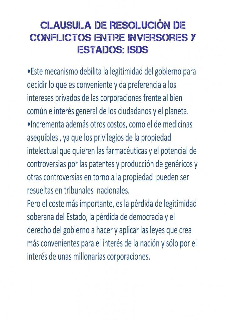 Fichas para exposición ttip_Página_12