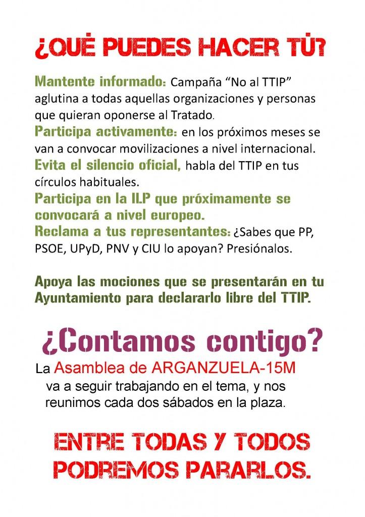Fichas para exposición ttip_Página_18