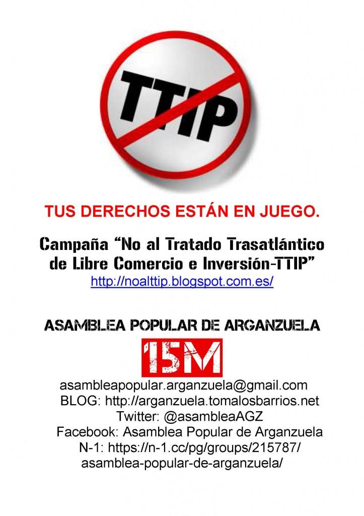 Fichas para exposición ttip_Página_19